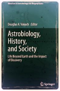 capova-astrobiology-history-and-society-vakoch