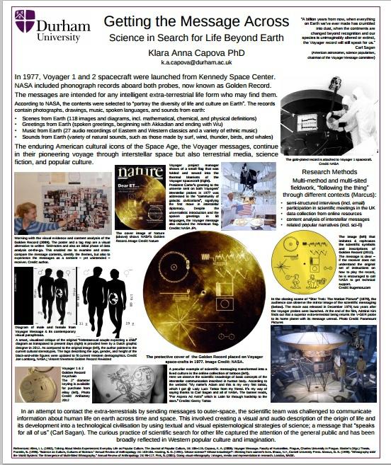 klara-anna-capova-message-to-ets-poster-durham-conference