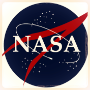 nasa-history-office-report-capova