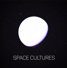 klara anna capova space cultures